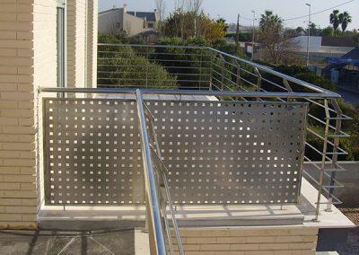 balcon-barandilla-acero-inox