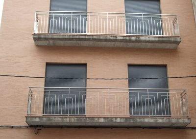 balcon-finca-dos-pisos