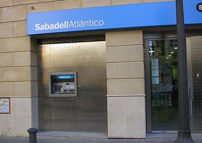 fachada-banco-sabadell