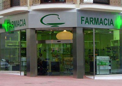 fachada-farmacia