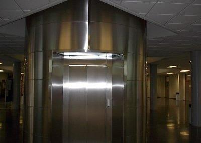 ascensor-forrado-inoxidable