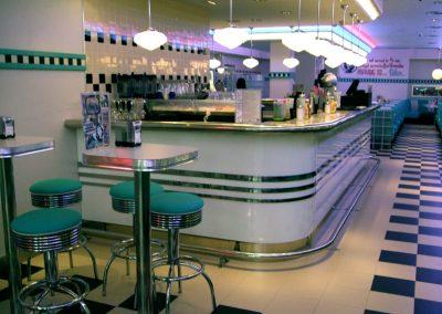 cafeteria-acero-inoxidable-hosteleria