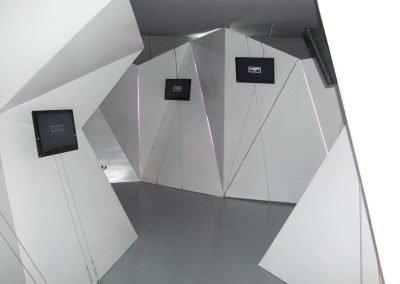 interior-formas-poligonales