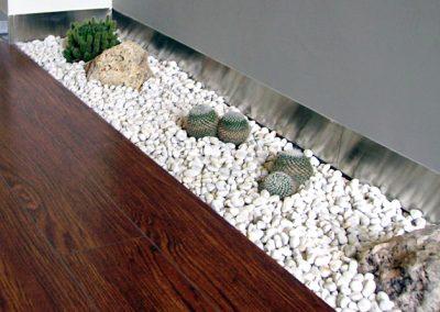 jardin-japones-madera-acero-inox